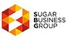 SBG Kft. Logo